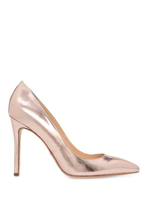 Beymen Collection Ayakkabı Somon